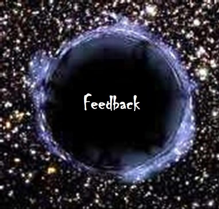2-10-15 feedback blackhole