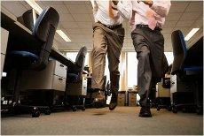 Runningemployees