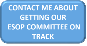 contact me committee
