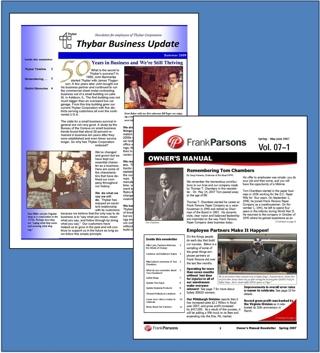 newsletter-graphic_320w