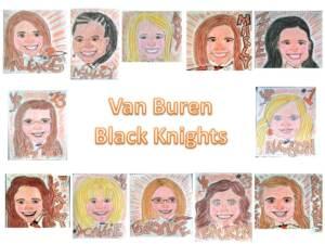 vb black knights